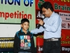 Baraut (U.P.) Math Competition